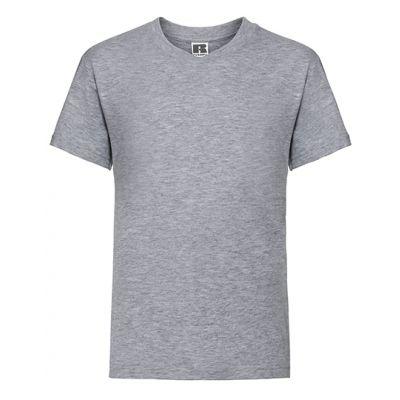 Children´s Classic T-Shirt
