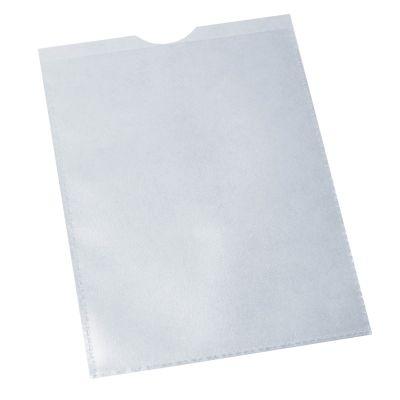 Klarsichthülle für Papp-Parkscheibe transparent (AF0104300)