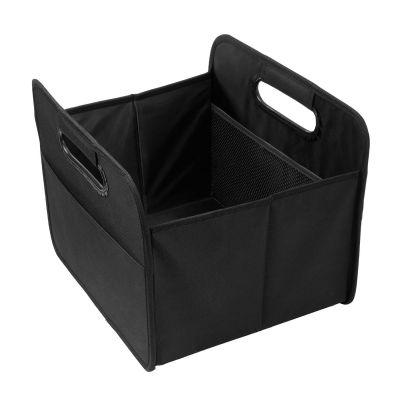 Flex-Box 'STRAIGHT' schwarz (AF0100900)