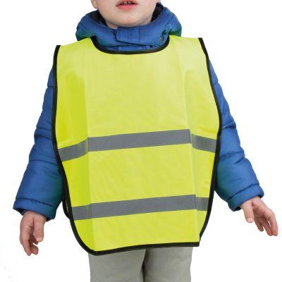 Kinderüberwurf S 'SMALL' (AF0112500)