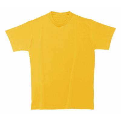 T-shirt Heavy Cotton bedrucken