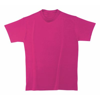 Kinder T-shirt HC Junior pink XS bedrucken