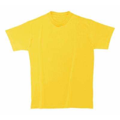 T-shirt Softstyle Man bedrucken