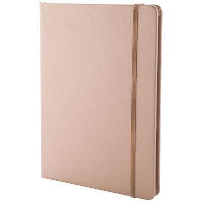 Bodley Notizbuch bedrucken