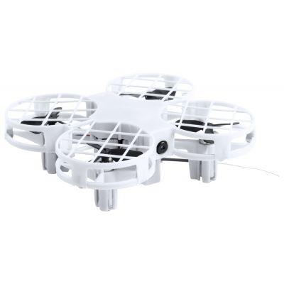 Roxman Kamera-Drone bedrucken