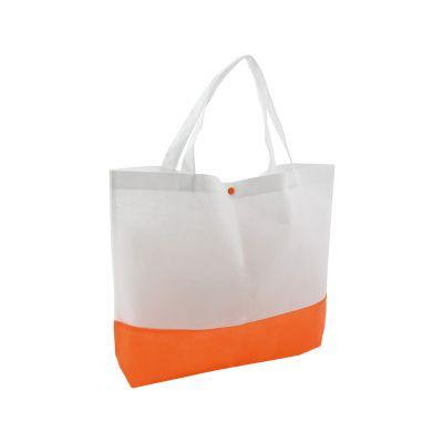 Strandtasche Bagster bedrucken