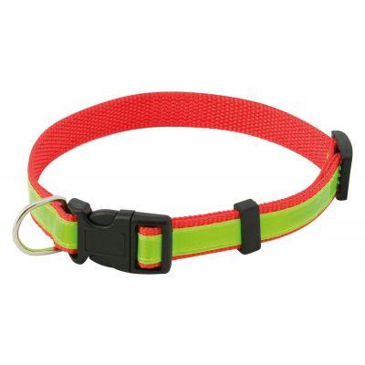 Muttley Reflektor-Hundehalsband bedrucken