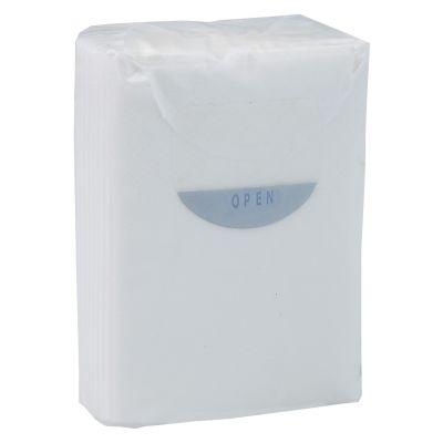 Custom Taschentuch bedrucken