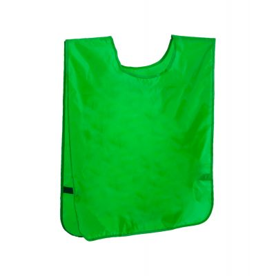 Sportweste Sporter dunkelgrün bedrucken