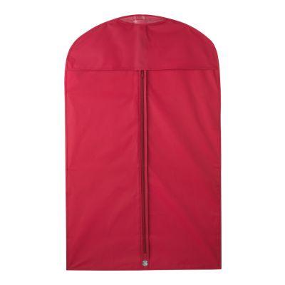 Kleidersack Kibix bedrucken