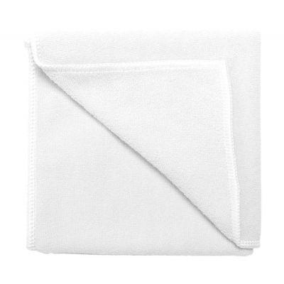Handtuch Kotto bedrucken