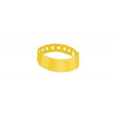 Multivent Kontroll-Armband bedrucken