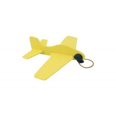 Flugzeug Baron bedrucken