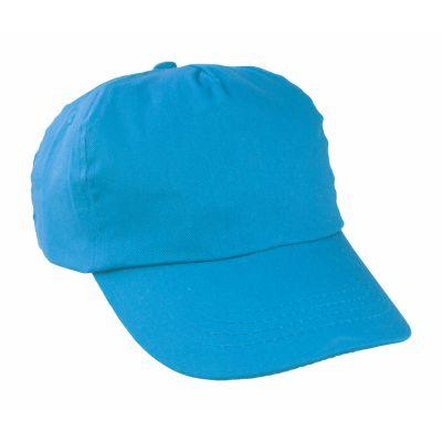 Baseball Kappe Sport dunkelblau bedrucken
