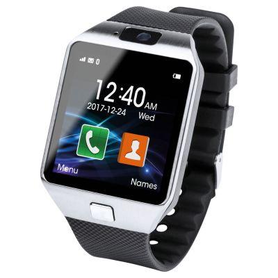 Harling Smartwatch bedrucken