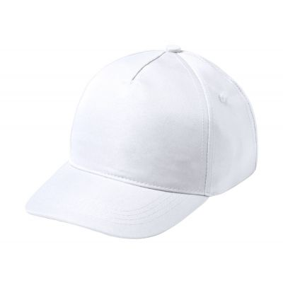 Baseball Kappe für Kinder Modiak bedrucken