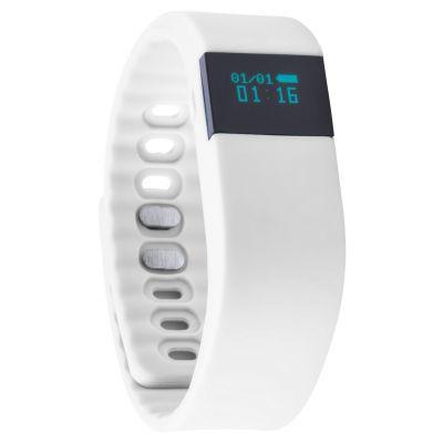 Wesly Smartwatch bedrucken