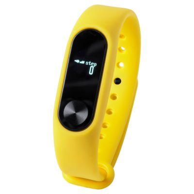 Beytel Smartwatch bedrucken