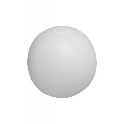 Strandball (ø28 cm) Playo bedrucken
