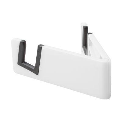 Handyhalter Laxo weiß bedrucken
