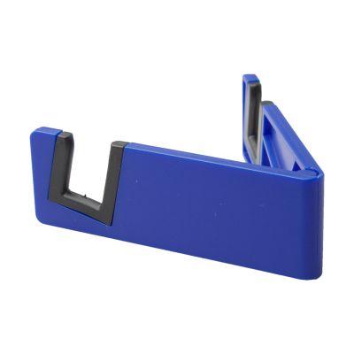 Handyhalter Laxo dunkelblau bedrucken