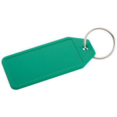 Plopp Schlüsselanhänger bedrucken
