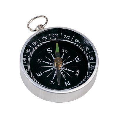 Kompass Nansen bedrucken