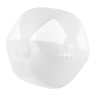 Strandball (ø26 cm) Navagio bedrucken