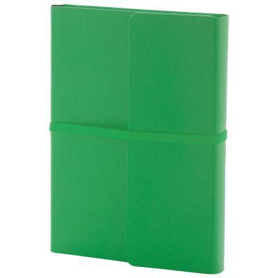 Clapp Notizbuch bedrucken