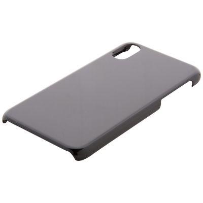 Tenth iPhone® X Hülle bedrucken