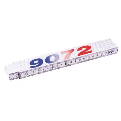 Holz-Maßstab 9072