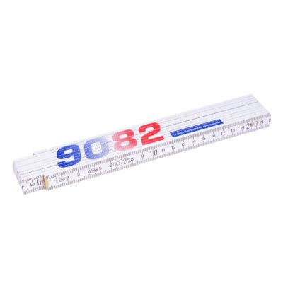 Holz-Maßstab 9082