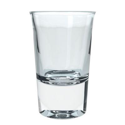Schnapsglas 143/34 inkl. 1c Druck - Werbeartikel mit Ihrem Logo