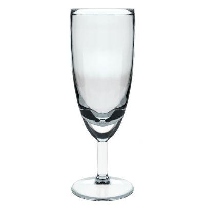 Sektglas 17252 inkl. 1c Druck - Werbeartikel mit Ihrem Logo