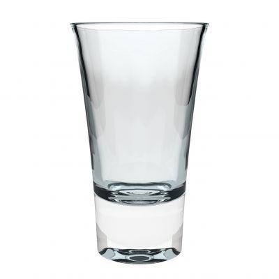 Schnapsglas 173/57 inkl. 1c Druck - Werbeartikel mit Ihrem Logo