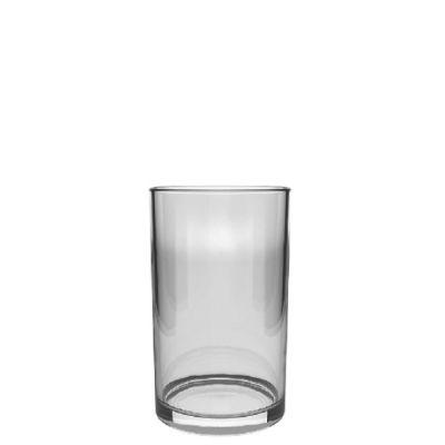 Wasser-, Kinderglas Nr. 2500 inkl. 1c Druck - Werbeartikel mit Ihrem Logo