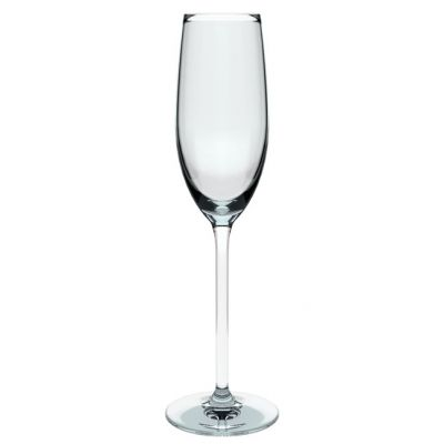 Sektglas Allure inkl. 1c Druck