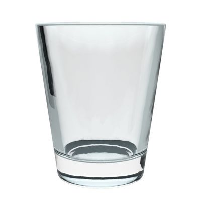 Schnapsglas Americana inkl. 1c Druck - Werbeartikel mit Ihrem Logo