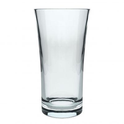 Weinprobeglas Baden inkl. 1c Druck - Werbeartikel mit Ihrem Logo