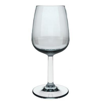 Weinglas Bouquet 14 cl inkl. 1c Druck
