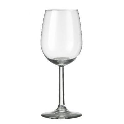 Weinglas Bouquet 23 cl inkl. 1c Druck