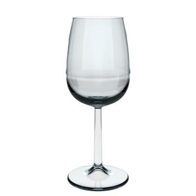 Weinglas Bouquet 29 cl inkl. 1c Druck