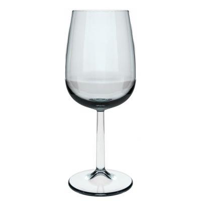 Weinglas Bouquet 35 cl inkl. 1c Druck