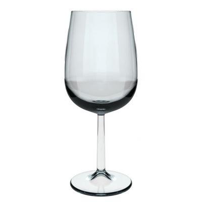Weinglas Bouquet 45 cl inkl. 1c Druck
