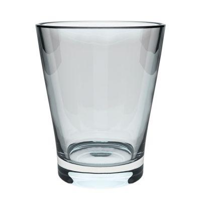 Spirituosenglas Caffeino inkl. 1c Druck - Werbeartikel mit Ihrem Logo