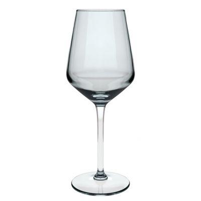 Weinglas Carré 37 cl inkl. 1c Druck