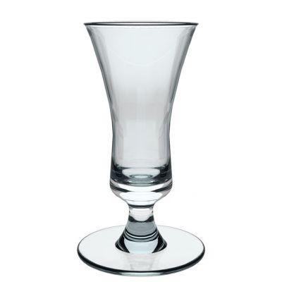 Schnapsglas Elgin inkl. 1c Druck - Werbeartikel mit Ihrem Logo