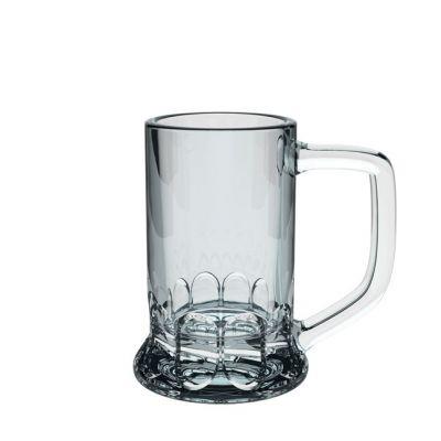 Schnapsglas Hans inkl. 1c Druck - Werbeartikel mit Ihrem Logo