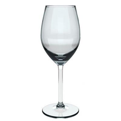 Weinglas Madlen 25 cl inkl. 1c Druck