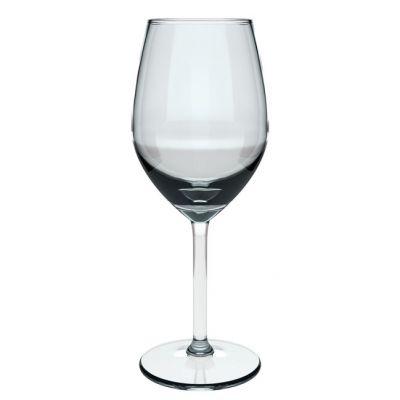 Weinglas Madlen 32 cl inkl. 1c Druck